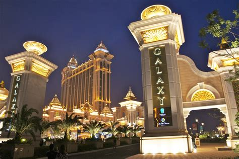 galaxy entertainment group limited hkg heffx