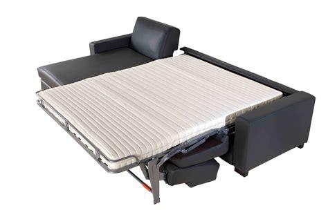 le meilleur canap lit canapé lit lolet avec coffre de rangement canapé inn