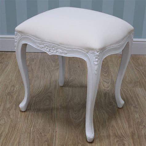 bedroom stools goodworksfurniture
