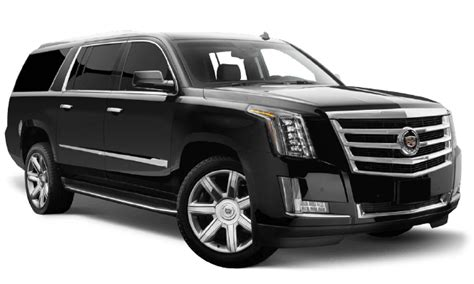 Worldwide Limo Service by Presidential Limo Service Denver Presidential Worldwide