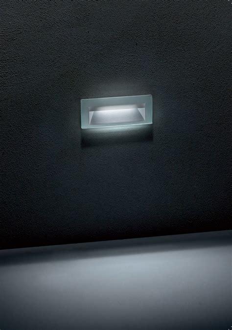 software illuminazione quantum segnapasso by goccia illuminazione
