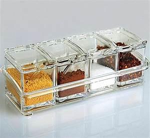 cuisine maison rangement pour la cuisine trouver des With boite de rangement cuisine