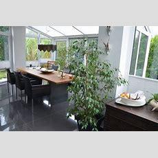 Esszimmer 'essimmerwintergarten'  Mein Heim Zimmerschau