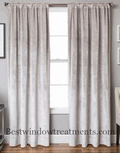 extra long ready made curtains in 108 quot inch size length