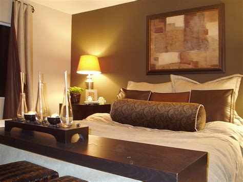 Bedrooms Paint For A Small Bedroom On A Stylish Small Bedroom Colors Models Of Wonderful Small