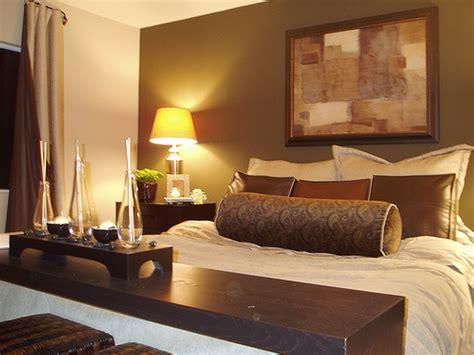 earth tone bathroom designs home design living room design paint colors living room