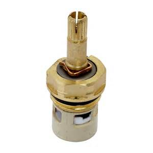 994053 0070a faucet replacement valve cartridge 994053 american standard - Replace Kitchen Faucet Cartridge