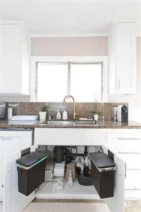 Kitchen Organization For Elderly by Decluttering Organizing And Kitchen Clean Up With