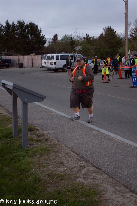 Favorite Pictures From Ragnar Relay Cape Cod Krisrunner