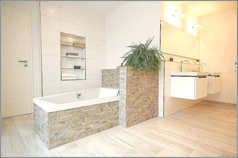 Badezimmer Fliesen Mietwohnung by Bad Boden Neu Fliesen Badezimmer Neu Fliesen Mietwohnung