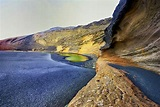 Timanfaya National Park - Simple English Wikipedia, the ...