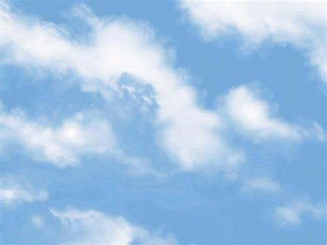 cloud background wallpapers clouds wallpapers