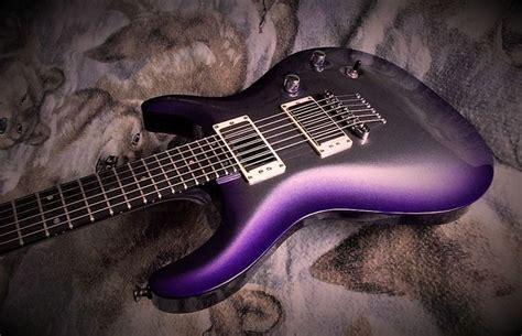 78 Best Images About Kiesel Guitars On Pinterest