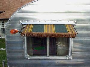 dreamplan home design  landscaping software  camper windows