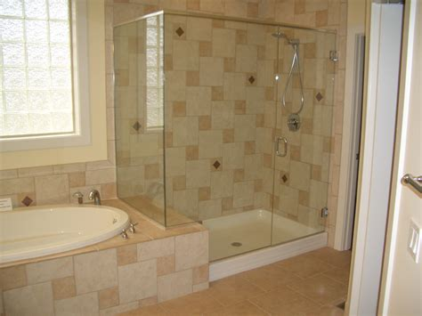 small bathroom ideas with shower only amazing small bathroom ideas with shower only hd9l23 tjihome