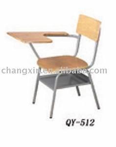 Stuhl Mit Tisch : holz schule stuhl mit tisch schulstuhl produkt id 232707617 ~ Eleganceandgraceweddings.com Haus und Dekorationen