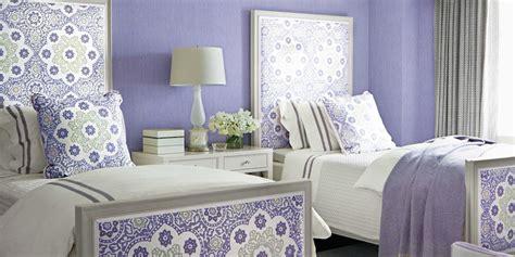 Relaxing Paint Colors  Calming Paint Colors