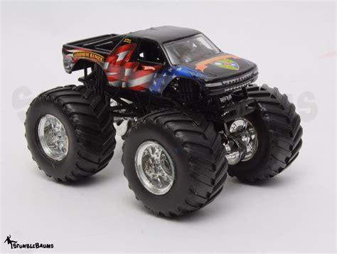 monster truck show redmond oregon 100 monster jam zombie truck monster monster jam