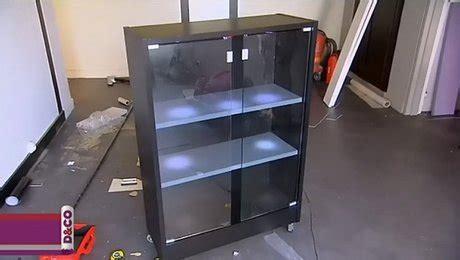 fabriquer meuble haut cuisine fabriquer un meuble de rangement pour cuisine