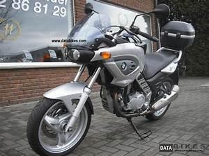 Bmw F 650 Cs Helmspinne : 2004 bmw f 650 cs scarver ~ Jslefanu.com Haus und Dekorationen