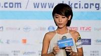 羅彩玲 Vivian - 一句到尾 @ 香港電腦通訊節 HKCCF 2012 - YouTube