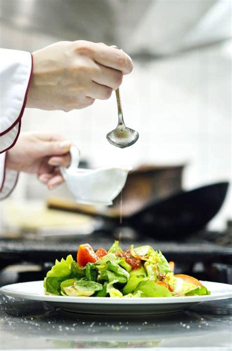 offrir des cours de cuisine cours de cuisine vendée chateau du boisniard cours de