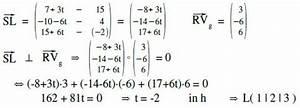 Fehlende Koordinaten Berechnen Vektoren : abstand berechnen entfernung abstand punkt punkt ~ Themetempest.com Abrechnung