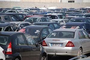 Casse Auto Bouvier : achat voiture casse auto mercedes paris ~ Gottalentnigeria.com Avis de Voitures