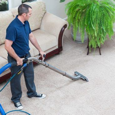 carpet cleaning conroe conroe tx   professional