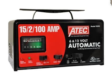 automotive tools  diagnostic equipment including tools