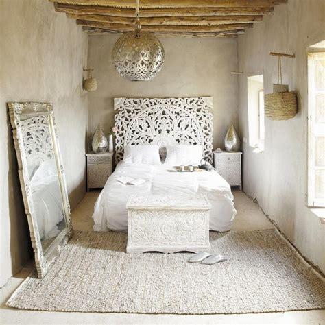Wohnideen Für Kleine Schlafzimmer by Schlafzimmer Inspiration F 252 R Schicke Einrichtung Freshouse