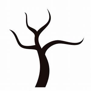 Arbre A Empreinte : arbre empreintes gratuit imprimer le futur mari ~ Preciouscoupons.com Idées de Décoration