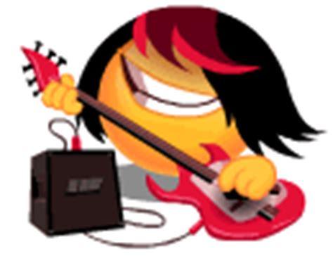Rockstar Smiley Desibucketcom