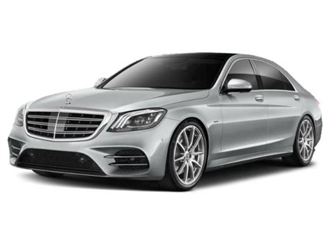 Our pricing beats the national average 86% of the time with shoppers receiving average savings of $3,206 off msrp across vehicles. 2020 Mercedes-Benz S-Class Prices - New Mercedes-Benz S-Class S 560e Sedan | Car Quotes