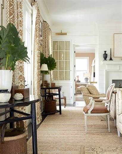 Southern Living Mark Sikes Markdsikes Homes Country