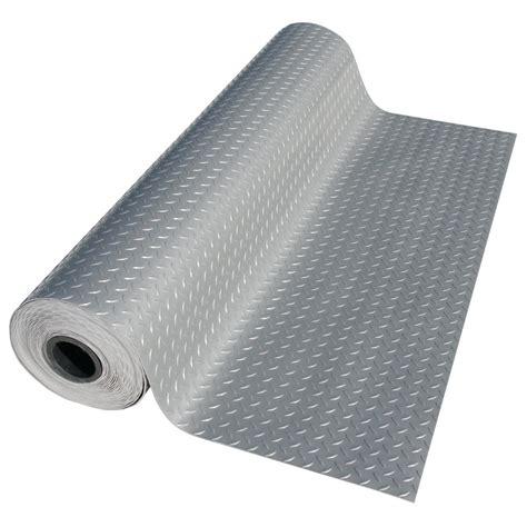 rubber flooring rolls rubber flooring rolls with rubber flooring rolls
