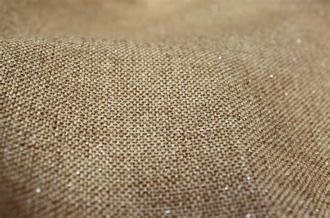 color linen linen faux burlap lines color card prestige linens