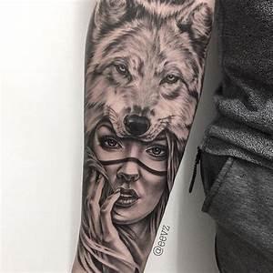As 791 Melhores Imagens Em Tatoo No Pinterest Tatuagens