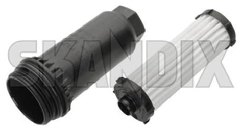 skandix shop volvo parts hydraulic filter automatic