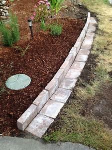 Pin, On, Yard, U0026, Garden