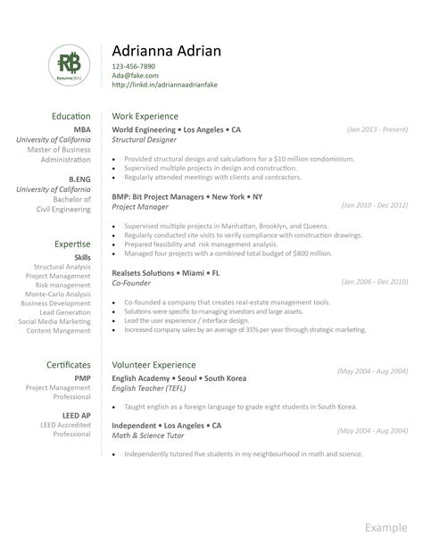 computer science resume exle reddit resume now best