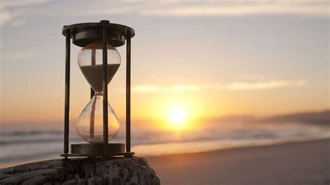 hourglass   clip art  clip art