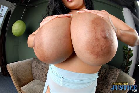 Ddd Cup Size Jaylene Rio Is One Of The Hottest Girls To Ever Pichunter
