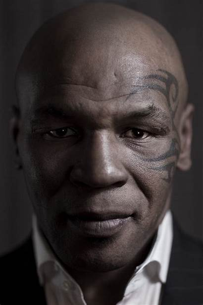Tyson Mike Wallpapers Iphone Boxing Ali Boxer