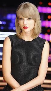 Taylor Swift's Home Intruder Faces 6-Month Jail Sentence ...