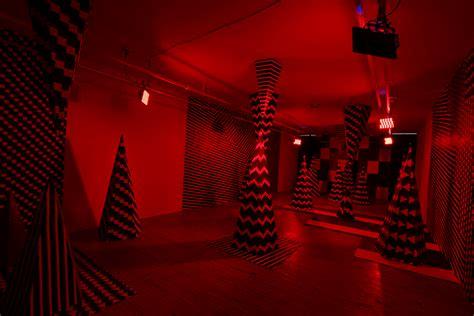 trip room psychedelic gif wifflegif