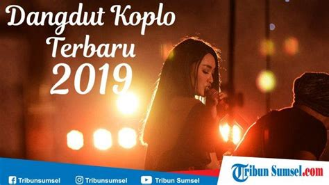 Download Lagu Dangdut Koplo Nella Kharisma