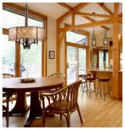 elk lighting 15034 6 barringer aged bronze 6 light