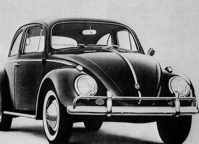 Volkswagen Cars For Sale by Classic Volkswagen Cars For Sale