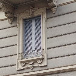 persiane da interno persiane blindate in acciaio scorrevoli